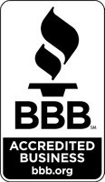 http://www.bbb.org/southern-colorado/business-reviews/lawn-and-garden-sprinkler-systems/sprinklers-plus-in-colorado-springs-co-87332603